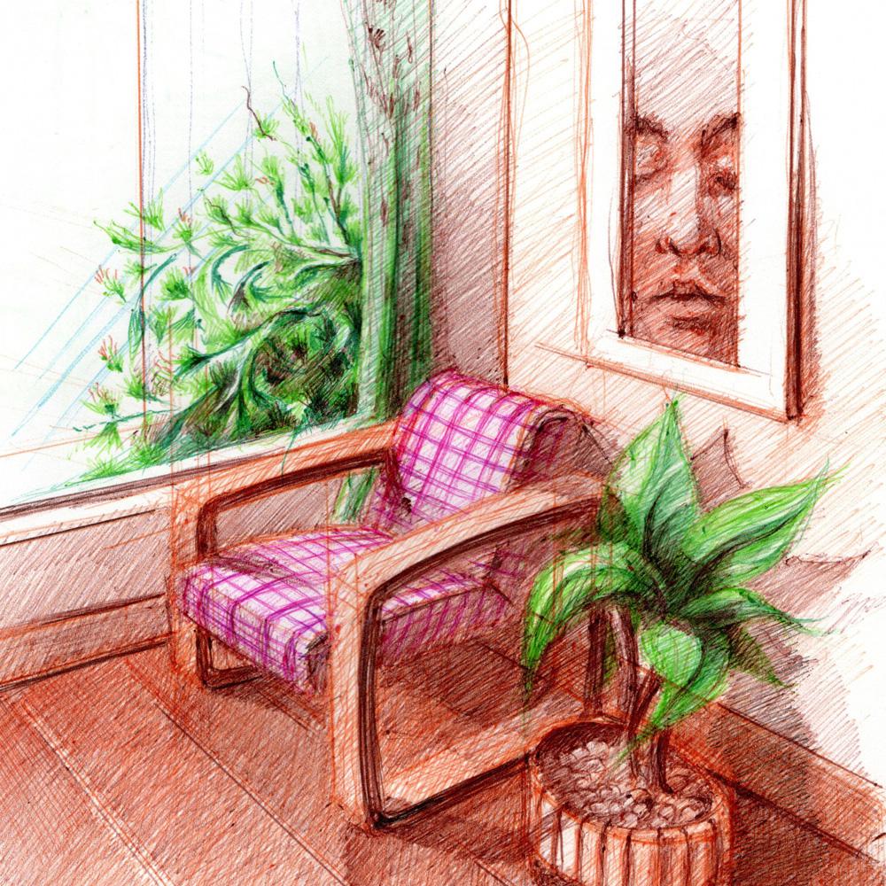 icono-Ilustracion-interiorista-7ma